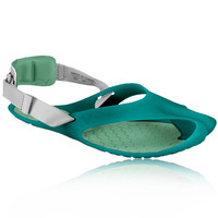 VivoBarefoot Lady Achilles TPU Walking Sandals