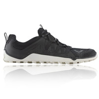 VivoBarefoot Breatho Trail Running Shoes