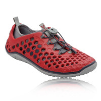 VivoBarefoot Ultra EVA Running Shoes