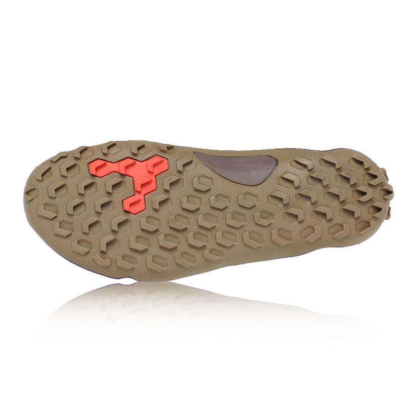 Vivobarefoot Women S Neo Trail Running Shoe