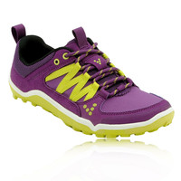 VivoBarefoot Neo Trail Women's Running Shoes