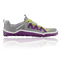 VivoBarefoot Breatho Trail Women's Running Shoes