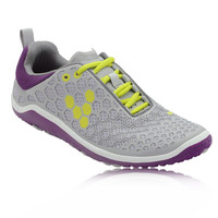 VivoBarefoot EVO Lite Women's Running Shoes