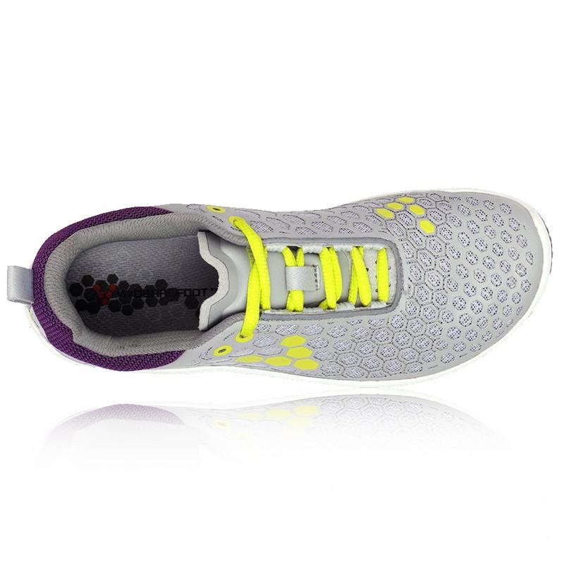 vivobarefoot evo lite women 39 s running shoes 40 off. Black Bedroom Furniture Sets. Home Design Ideas