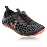 VivoBarefoot Ultra Eva Women's Running Shoes