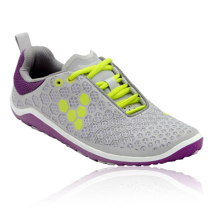 vivobarefoot evo lite junior running shoes 20 off. Black Bedroom Furniture Sets. Home Design Ideas