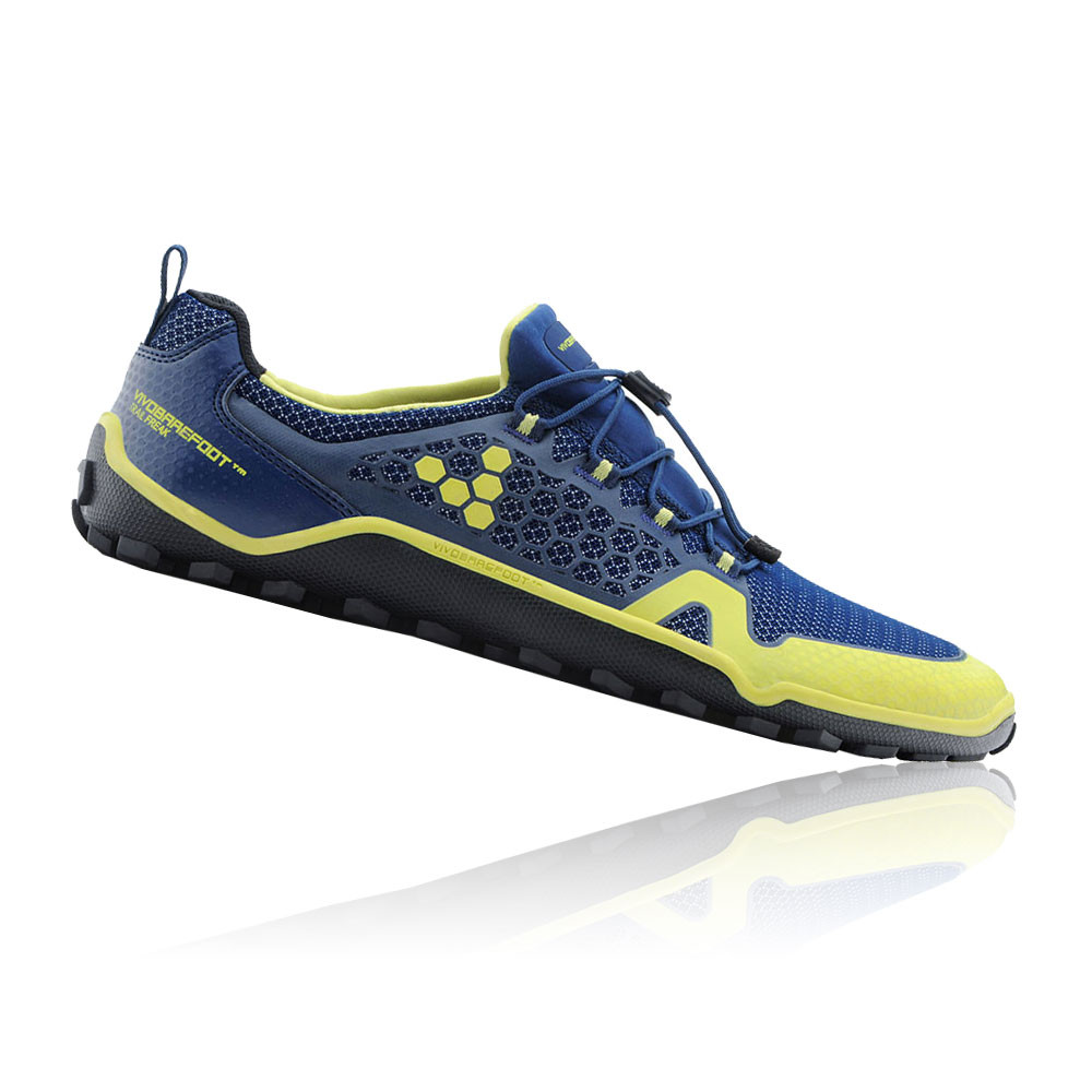 Vivo Trail Running Shoes