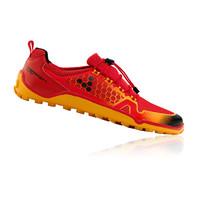 VivoBarefoot Trail Freak Running Shoes