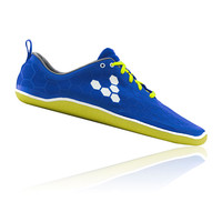 VivoBarefoot Evo Pure Running Shoes