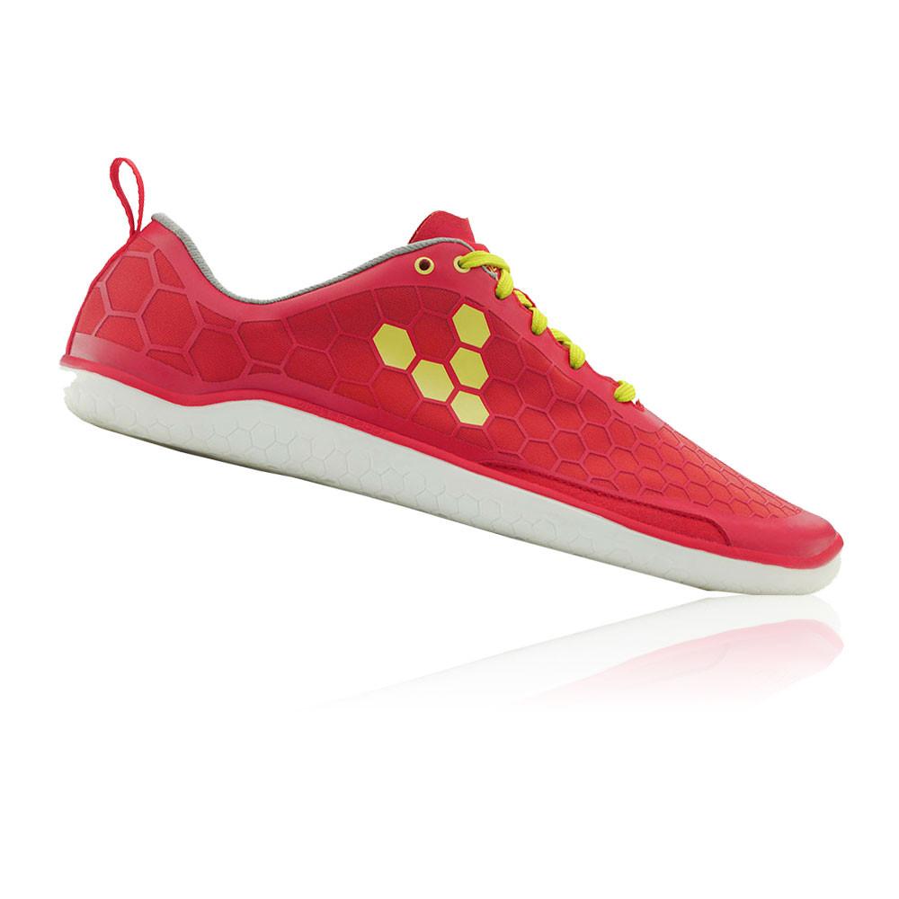 Vivo Boxing Shoes Women