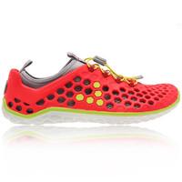 VivoBarefoot Ultra EVA Running Shoes