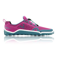 VivoBarefoot Trail Freak Women's Trail Running Shoes