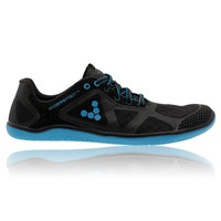 VivoBarefoot One Women's Running Shoes