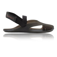 VivoBarefoot Achilles II Running Sandals