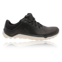 VivoBarefoot Hybrid Women's Walking Shoes