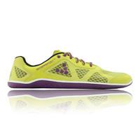 VivoBarefoot One Women's Running Shoes