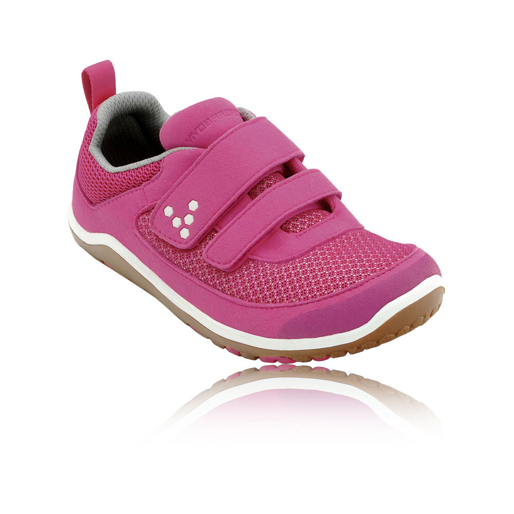Shopping Product  Q Shoes Y Velcro