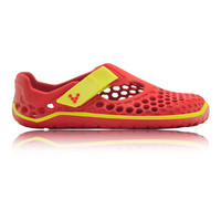 VivoBarefoot Junior Ultra K EVA Running Shoes