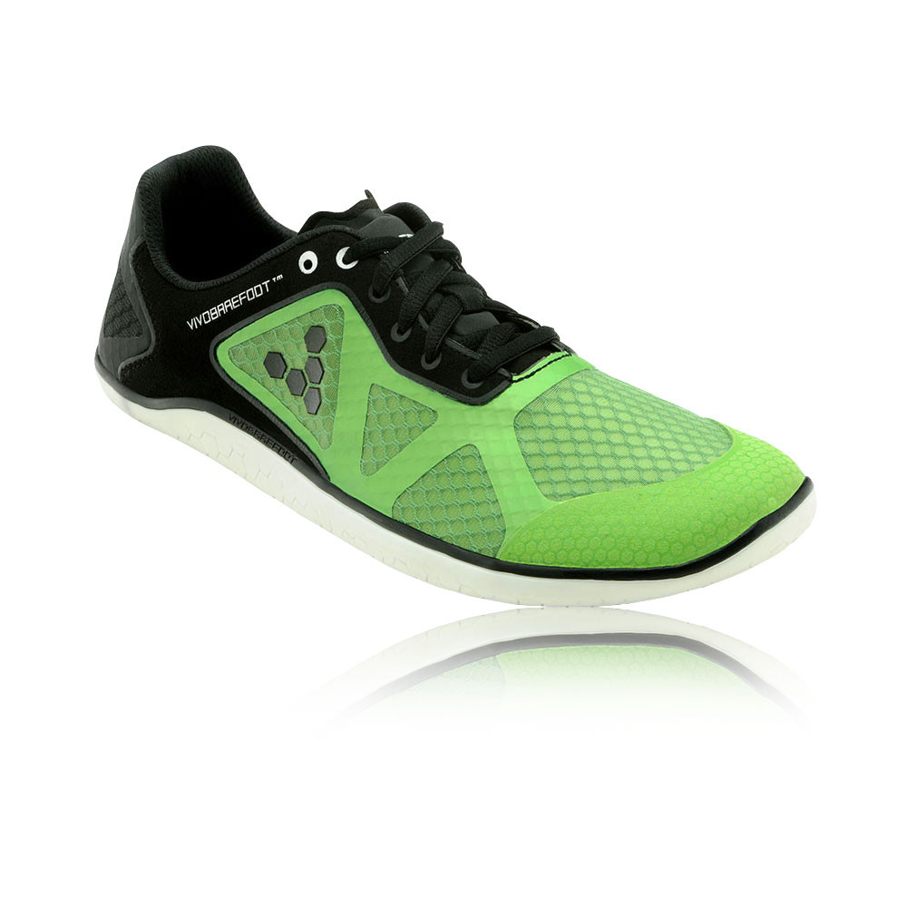 vivo running shoes 28 images vivobarefoot one running shoes 20 sportsshoes vivo running. Black Bedroom Furniture Sets. Home Design Ideas