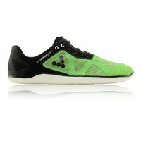 VivoBarefoot One Running Shoes