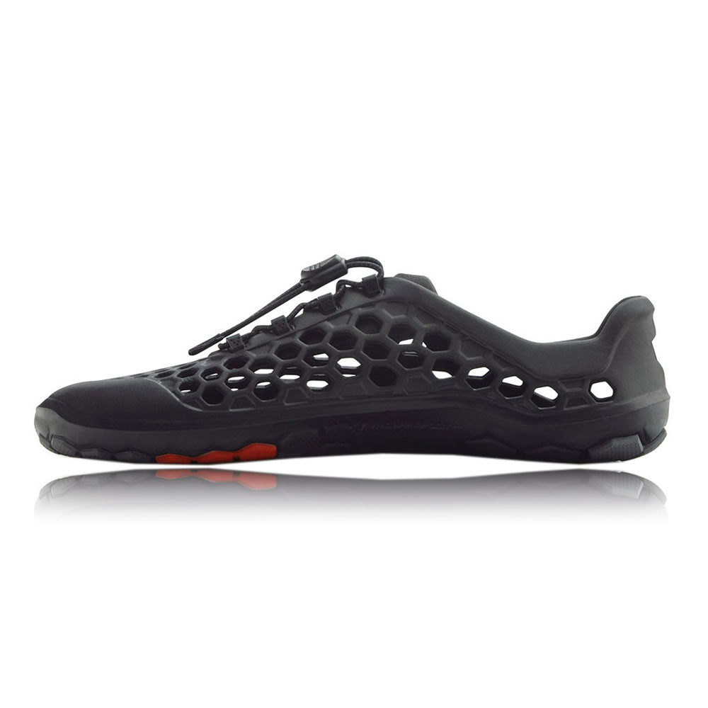 Vivobarefoot Water Shoe Womens
