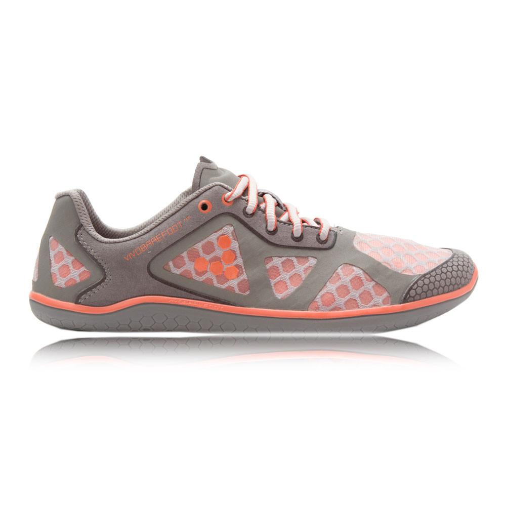 vivobarefoot running shoes 28 images vivobarefoot evo running shoes 44 vivobarefoot evo. Black Bedroom Furniture Sets. Home Design Ideas