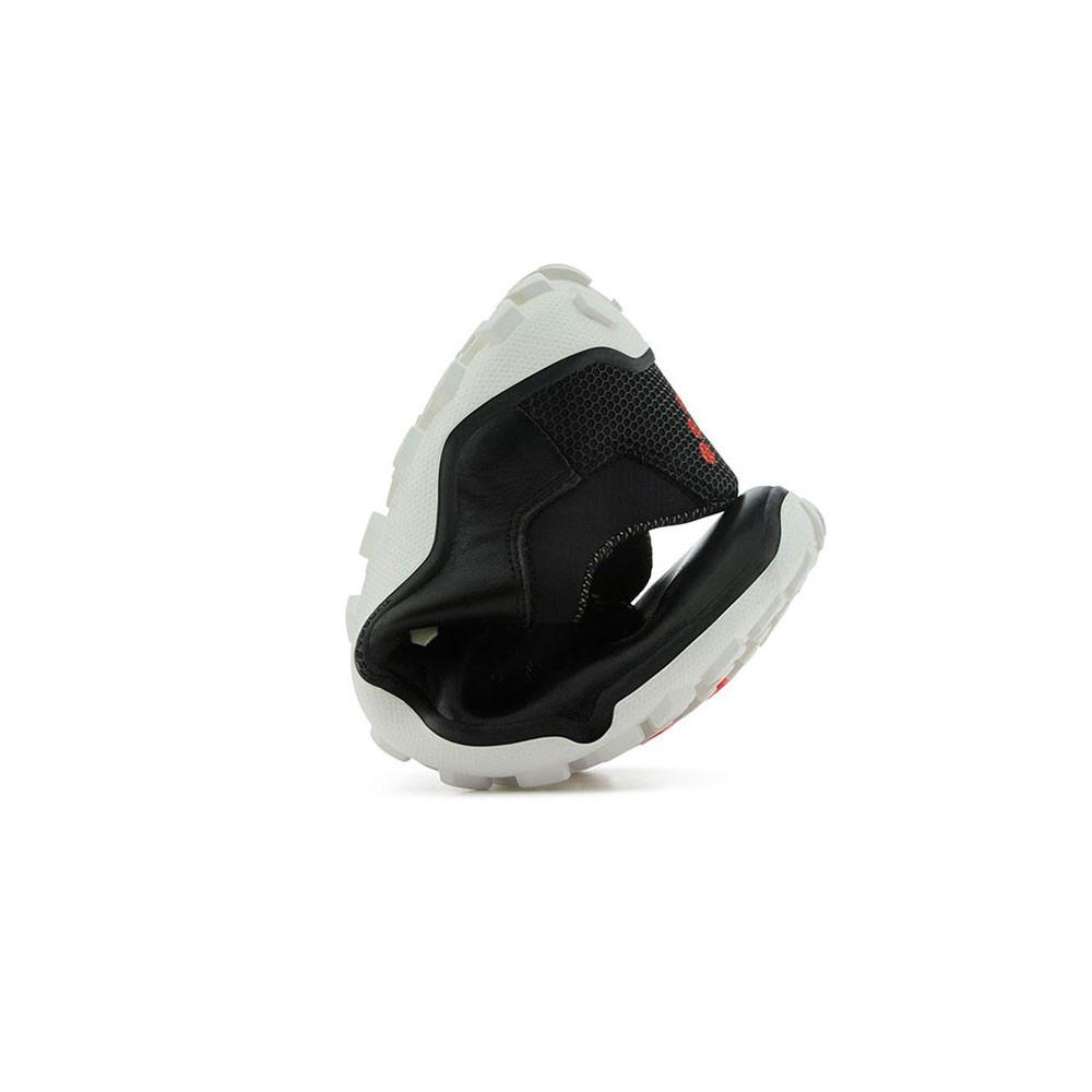 Vivobarefoot Hybrid Womens Walking Shoes