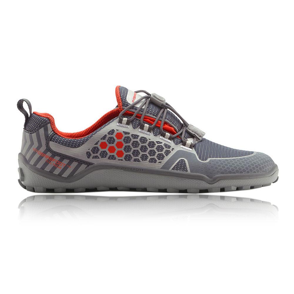 VivoBarefoot Trail Freak Womens Running Shoes - 50% Off