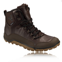 VivoBarefoot Off Road Hi-Cut Walking Boots
