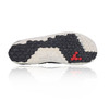 VivoBarefoot Evo III BR Breathable Running Shoes picture 2