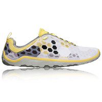 VivoBarefoot EVO Lite Running Shoes