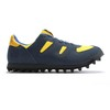 Walsh PB Ultra Trainer Fell Running Shoes picture 2