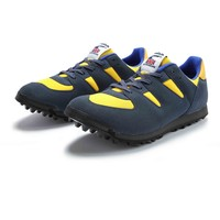 Walsh PB Ultra Trainer Fell Running Shoes