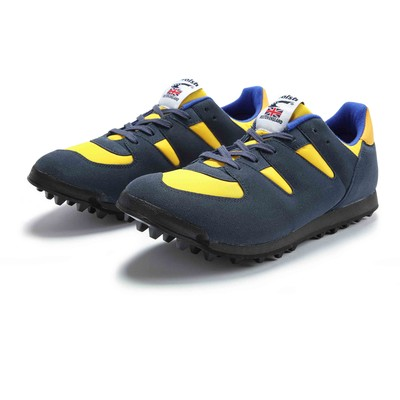 Walsh PB Ultra Trainer Fell Running Shoes picture 1