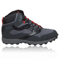 Walsh Enforcer Lightweight Waterproof Trail Walking Boots
