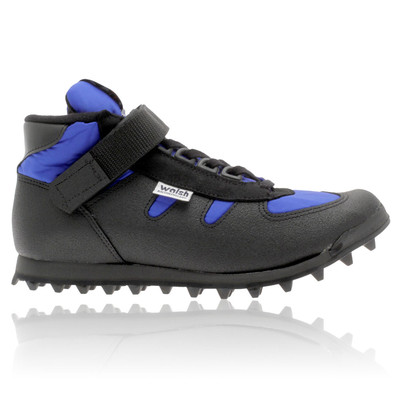 Walsh PB Elite Boot picture 1