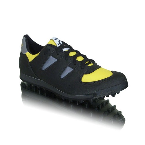 Walsh  Herren PB Extreme OFF Road Fell Severe Trail Fell Road Running Spikes Trainers Schuhes e27a72