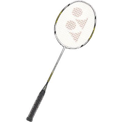Badminton Racket