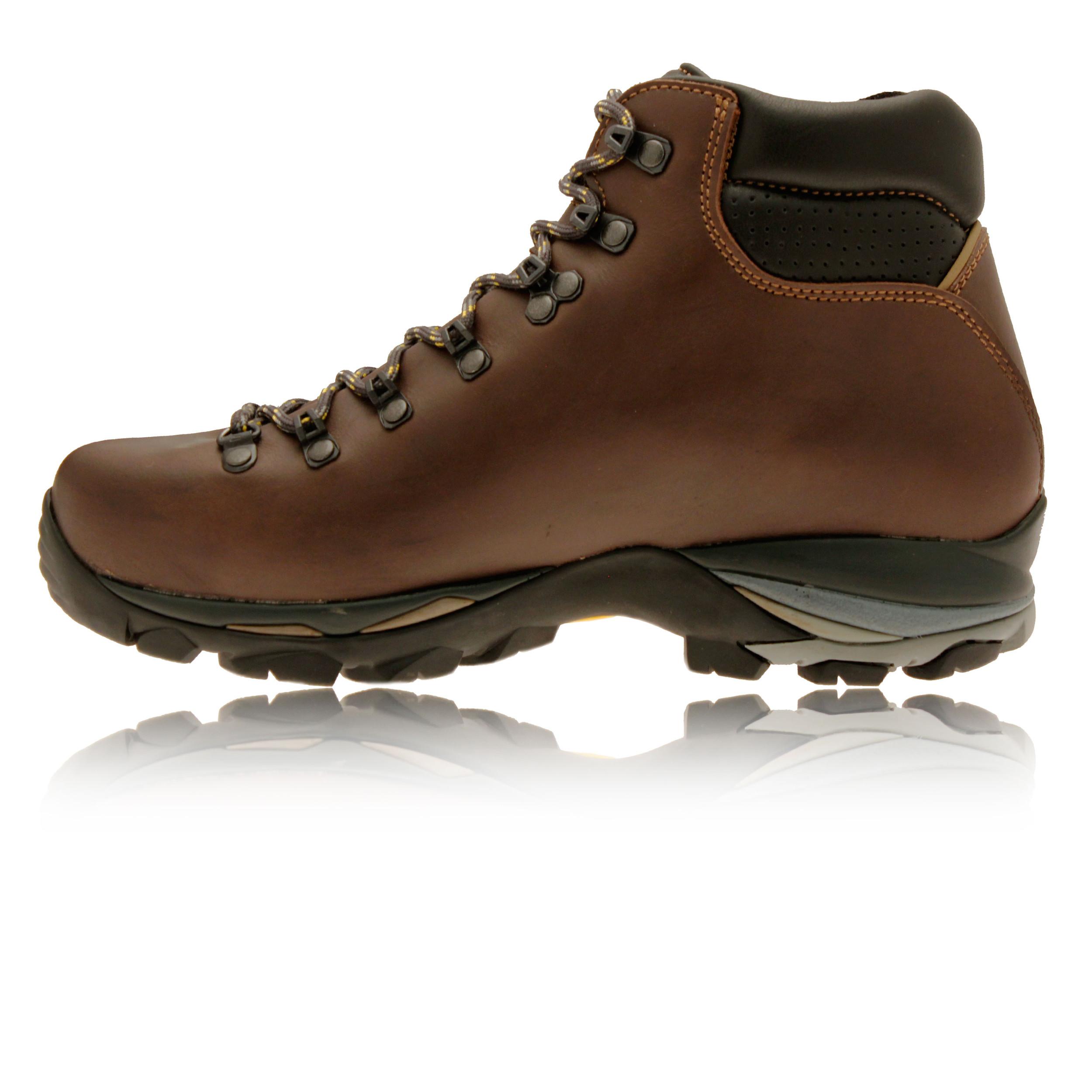 Wonderful  Sonata Waterproof Womens Brown Waterproof Walking Boots Shoes  EBay
