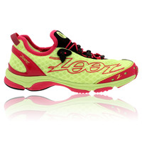 Zoot Ultra TT 7.0 Women's Running Shoes