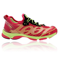 Zoot Ultra Tempo 6.0 Women's Running Shoes