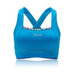 Zoot Ultra Run Women&39s Sports Bra