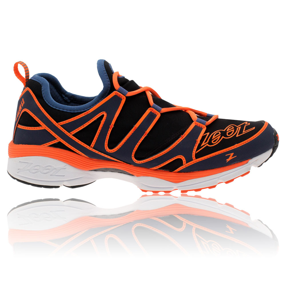 Zoot Ultra Running Shoes