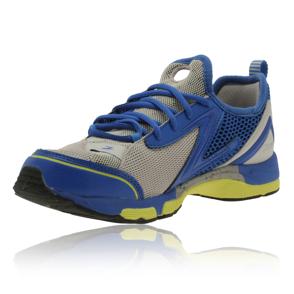 zoot kapilani 2 running shoes 50 sportsshoes