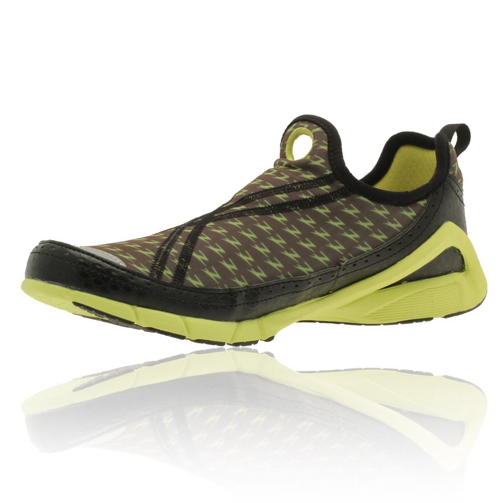 Zoot Triathlon Running Shoes