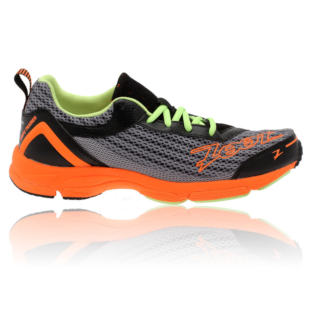 Zoot Men S Tempo   Running Shoes